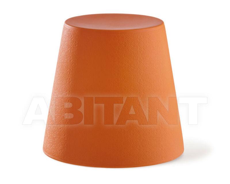 Купить Табурет Slide Furniture SD ALI040