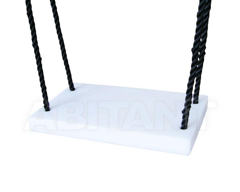 Купить Качели Slide Furniture SD SWI060