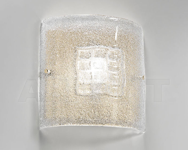 Купить Светильник WINDOWS Antea Luce Generale Collection 5094.32