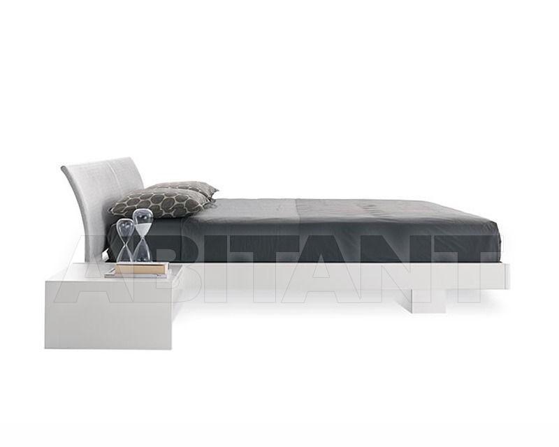 Купить Кровать TEO Fimes Industria Mobili Fimes (s.a.s.)  Letti 33A09 4