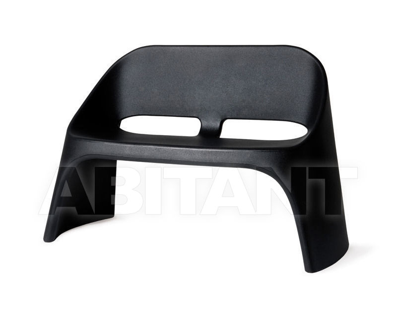 Купить Диван для террасы Slide Furniture SD ADU120