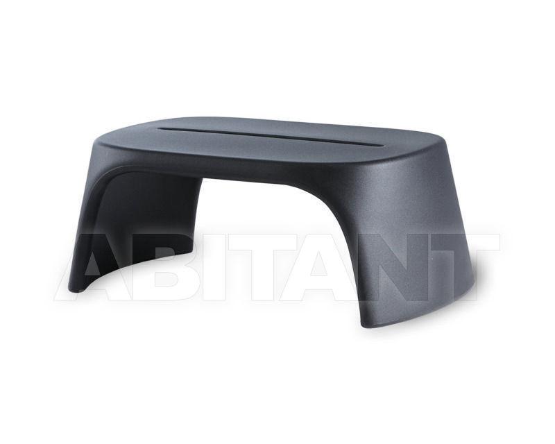 Купить Скамейка Slide Furniture SD APA108