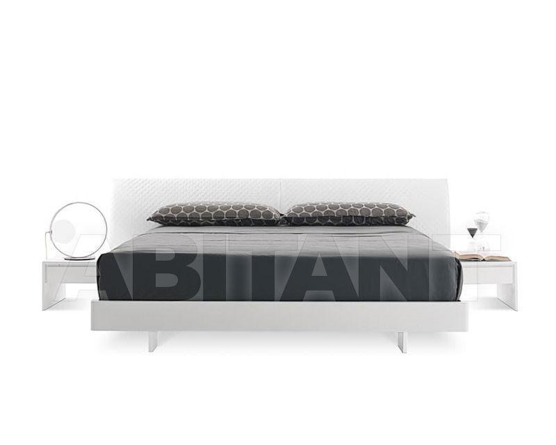 Купить Кровать TEO Fimes Industria Mobili Fimes (s.a.s.)  Letti 33A09 5