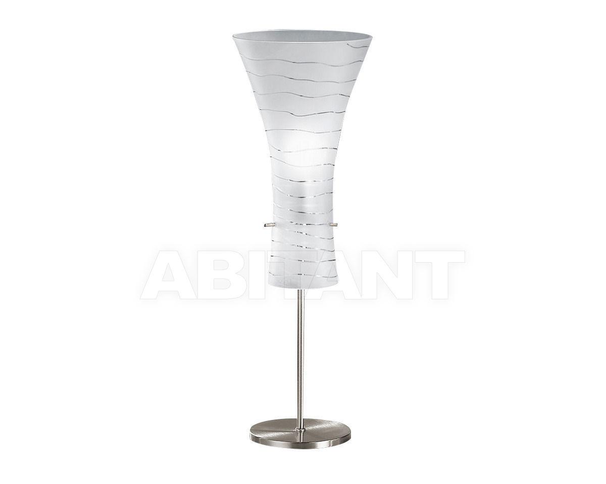 Купить Лампа настольная KLOE Antea Luce Generale Collection 5117.20