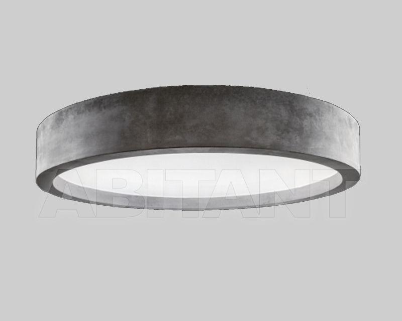 Купить Фасадный светильник Lucifero's Outdoor IC0704