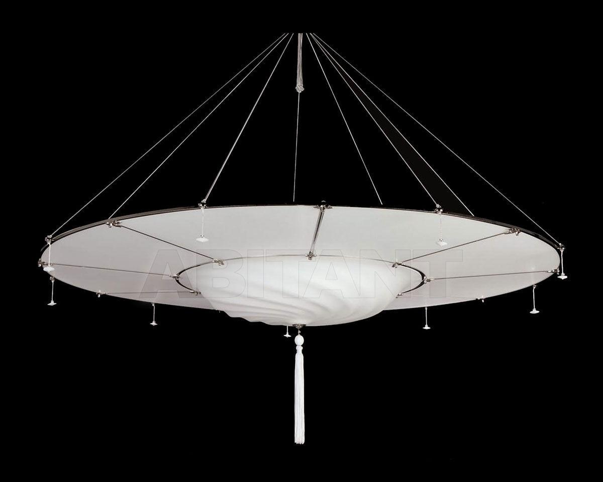 Купить Светильник Archeo Venice Design Lamps&complements 311 W