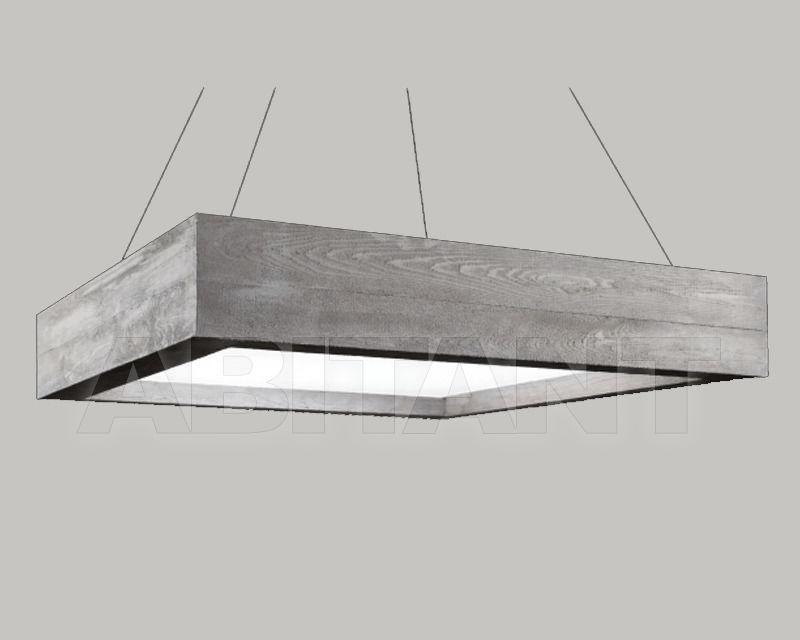 Купить Фасадный светильник Lucifero's Outdoor IC0804