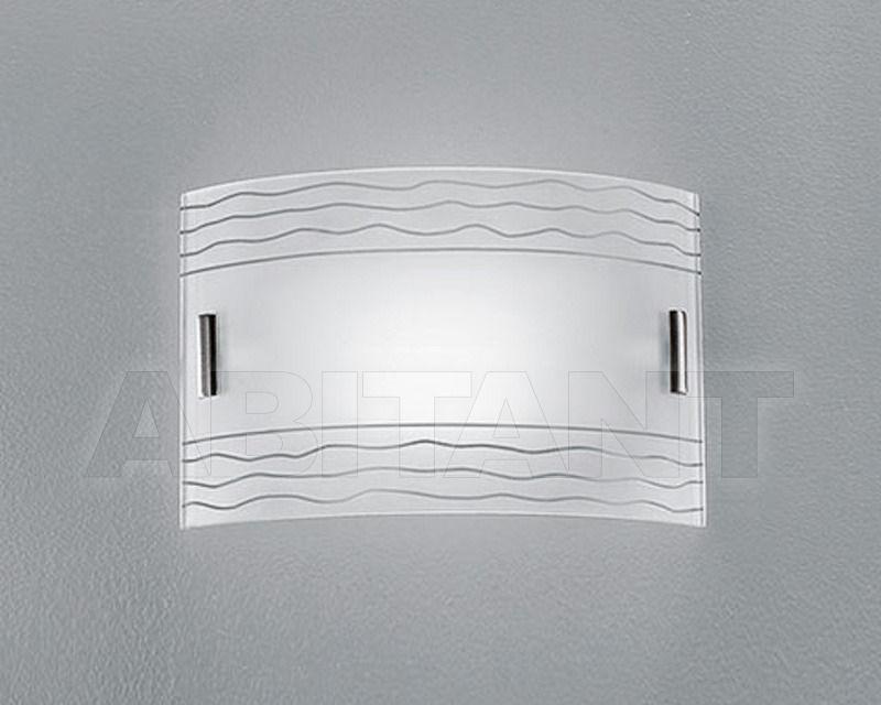 Купить Светильник KLOE Antea Luce Generale Collection 5214.32