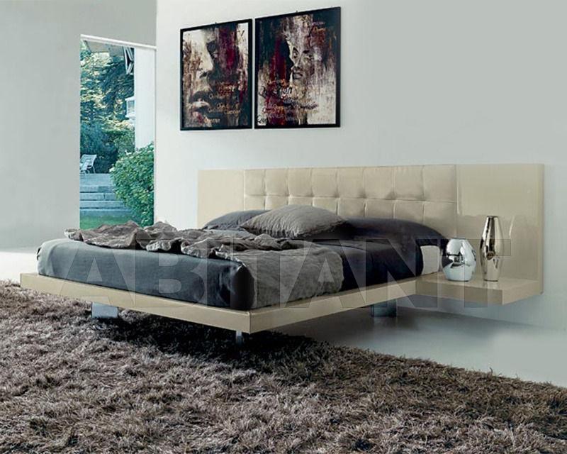 Купить Кровать LUX 74 Fimes Industria Mobili Fimes (s.a.s.)  Letti 3044 2