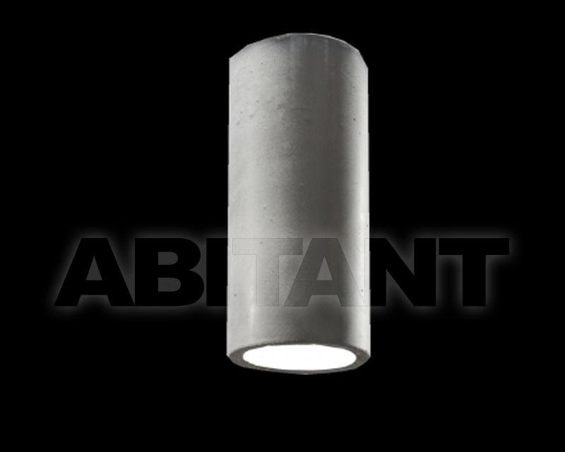 Купить Фасадный светильник Lucifero's Outdoor IC1201
