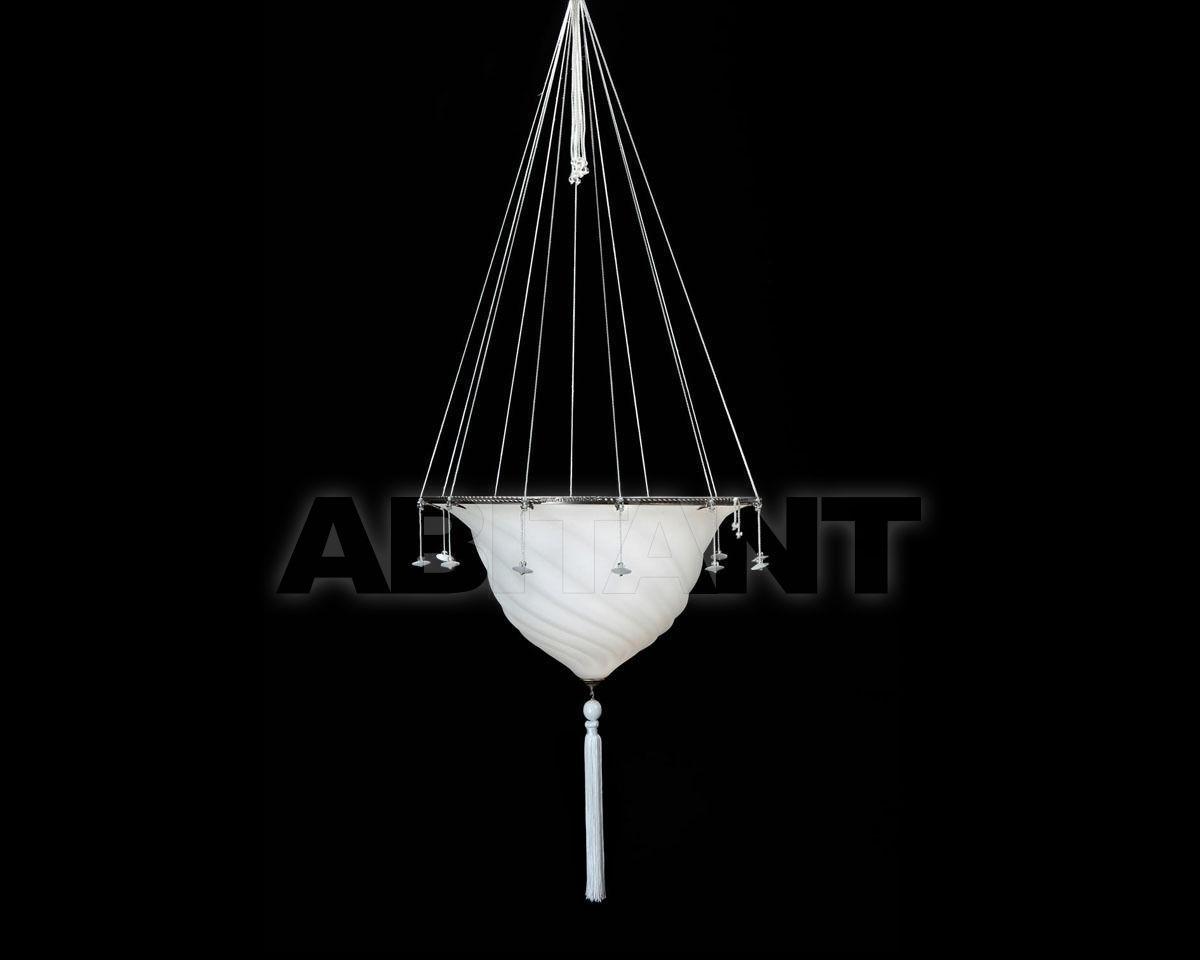 Купить Светильник Archeo Venice Design Lamps&complements 201 w
