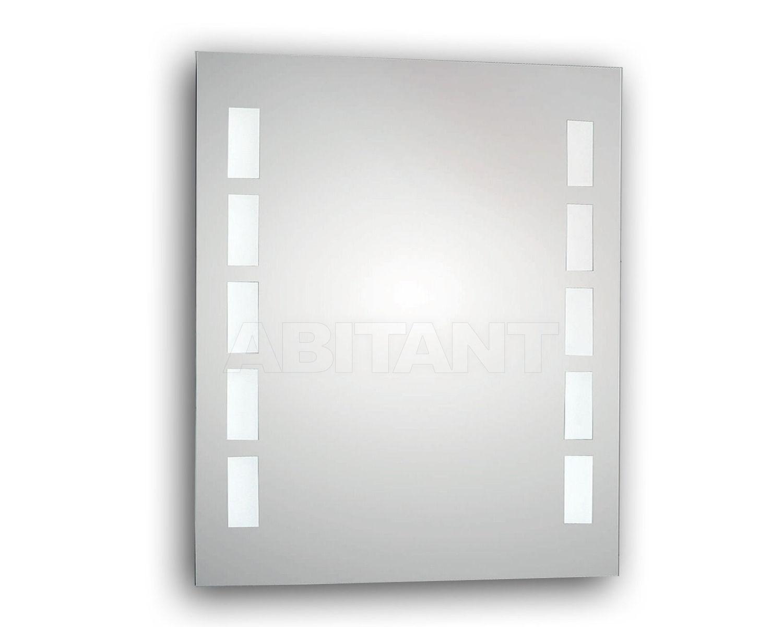 Купить Зеркало настенное ACB  Bano 16/424