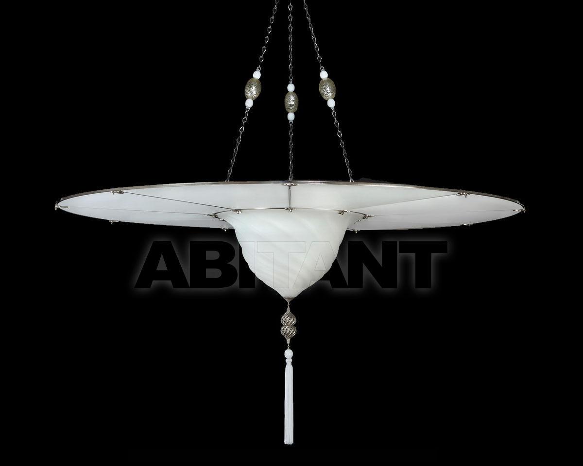 Купить Светильник Archeo Venice Design Lamps&complements 210 w