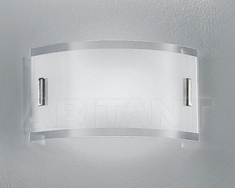 Купить Светильник настенный MISHA Antea Luce Generale Collection 5224.32 E