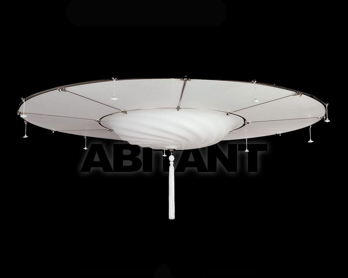 Купить Светильник Archeo Venice Design Lamps&complements 312 w