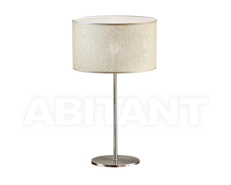 Купить Лампа настольная TALIA Antea Luce Generale Collection 5257.35