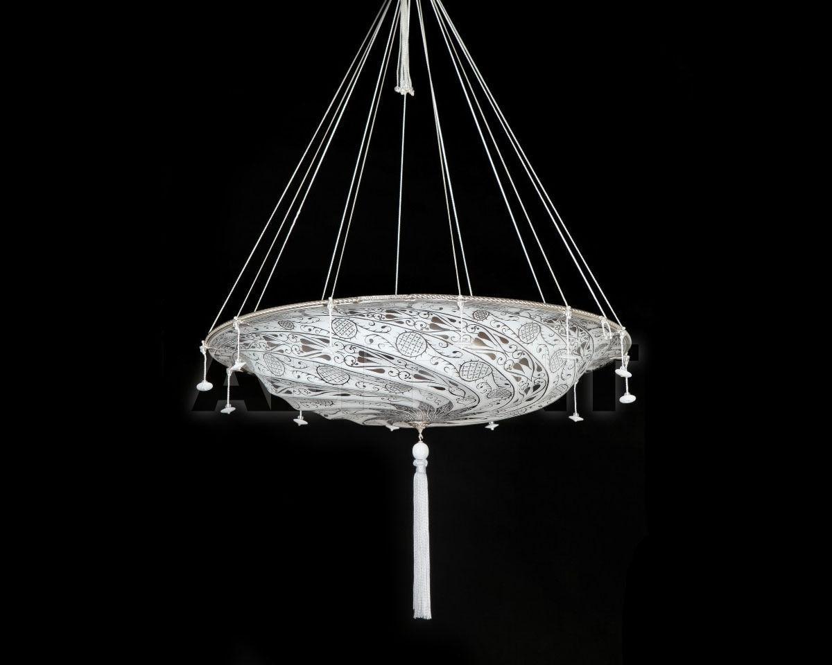 Купить Светильник Archeo Venice Design Lamps&complements 301 WD