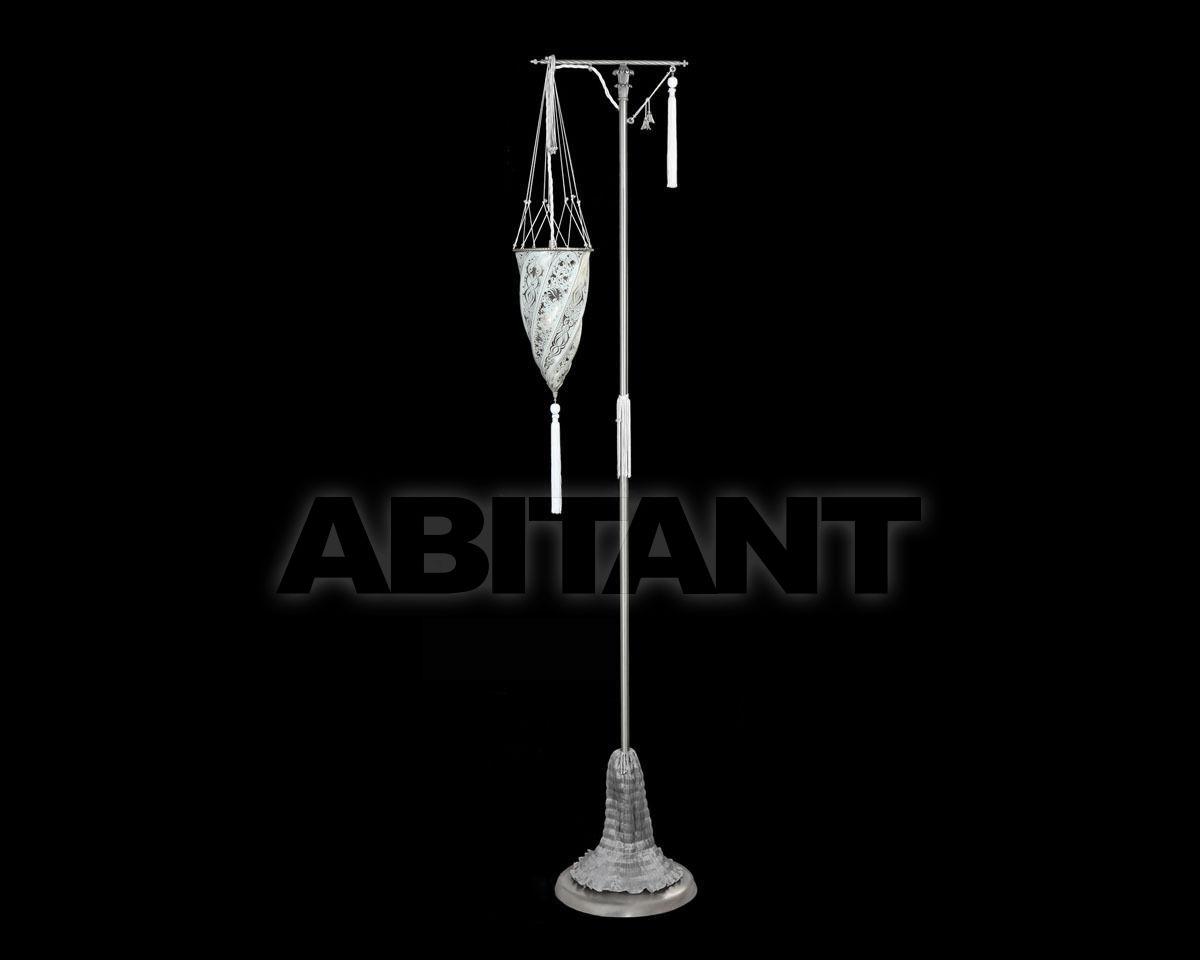Купить Торшер Archeo Venice Design Lamps&complements 104 WD