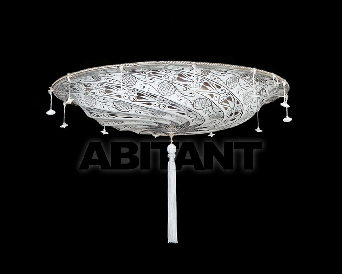 Купить Светильник Archeo Venice Design Lamps&complements 302 WD