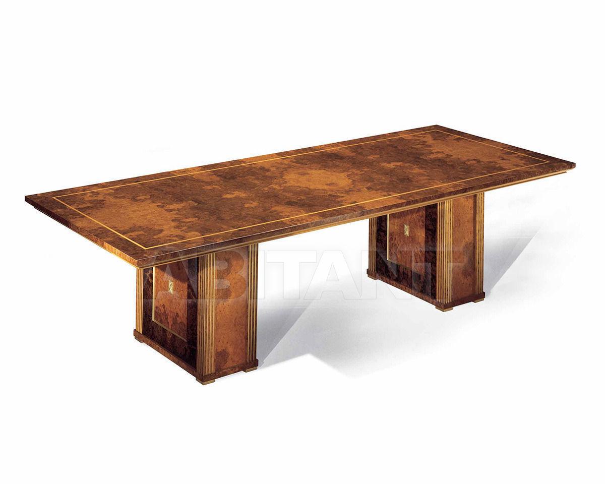 Купить Стол для конференц-залов HORUS Elledue Office UTR87