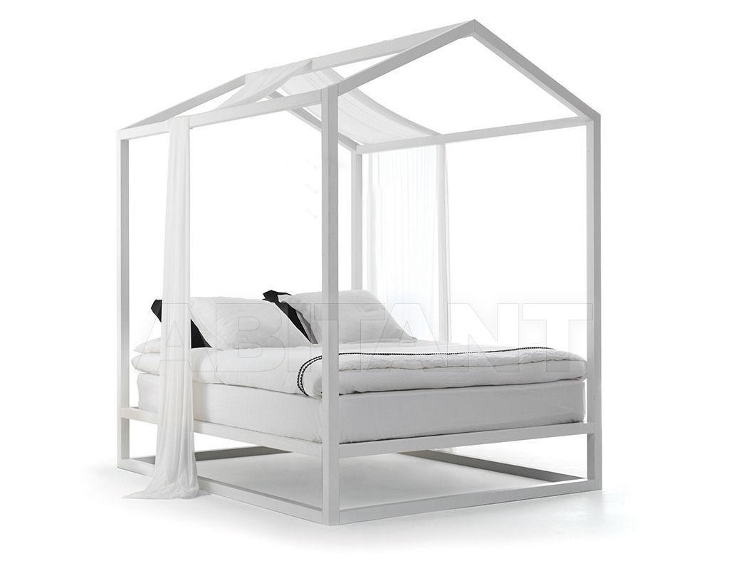 Купить Кровать CASETTA Mogg Classic MCC11