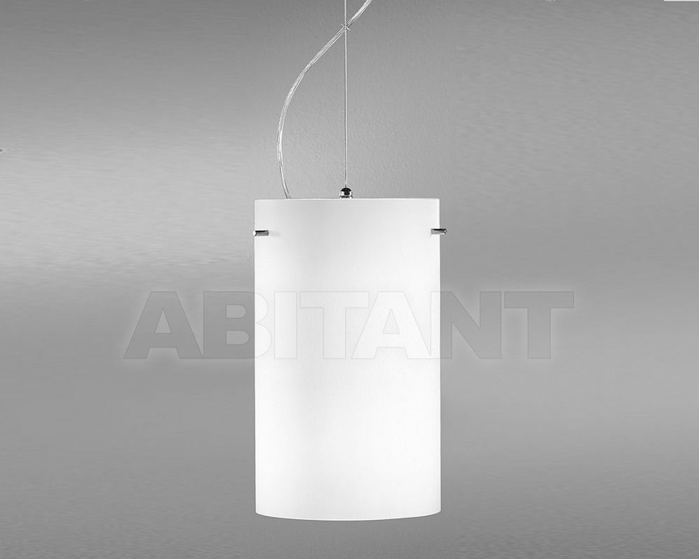 Купить Светильник RAY Antea Luce Generale Collection 5341.35