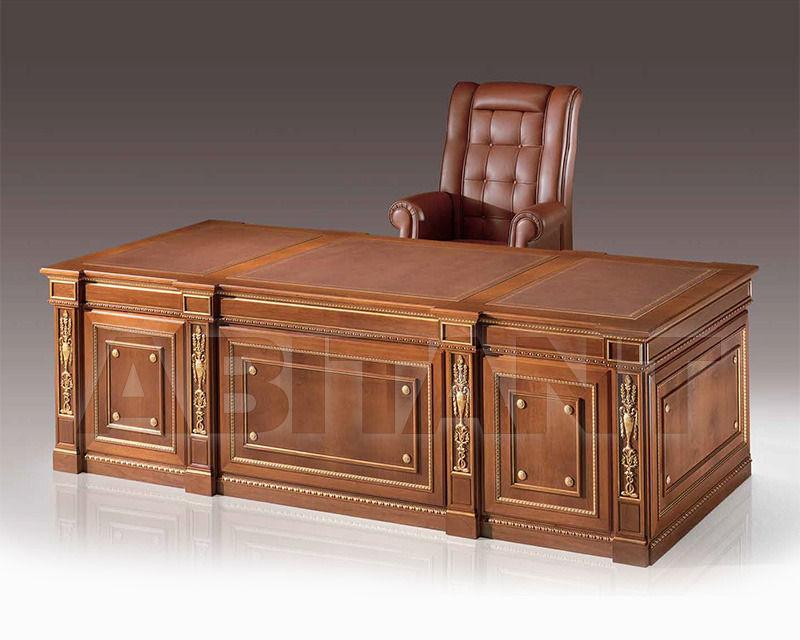 Купить Стол письменный LEONARDO Elledue Office usc 180