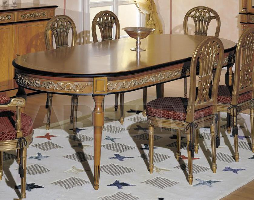Купить Стол обеденный Asnaghi Interiors Diningroom Collection 202453