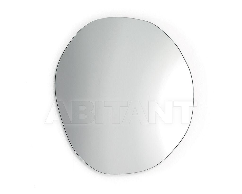 Купить Зеркало настенное GIOTTO Mogg Classic MGI22135