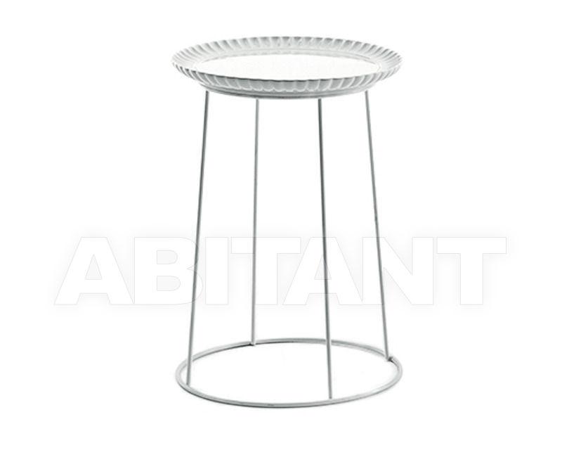 Купить Столик кофейный IL PIATTO E'SERVITO Mogg Classic MPS16053