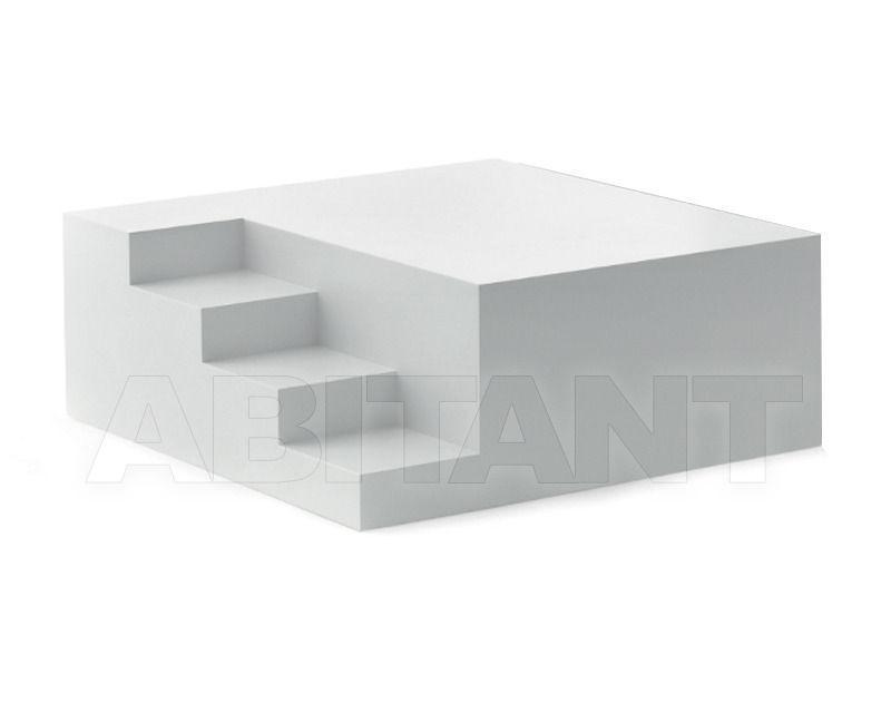 Купить Столик кофейный MEZZANINO Mogg Classic MMZ15090G