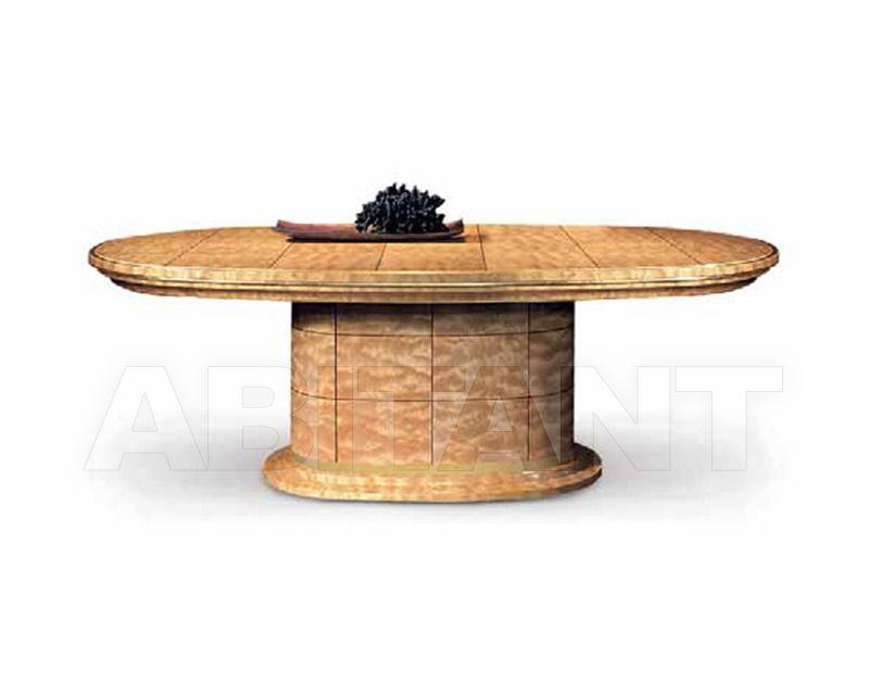 Купить Стол для конференц-залов ORPHEO Elledue Office UTR266