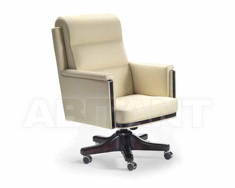 Купить Кресло для кабинета AUSTIN  Elledue Office USE2749