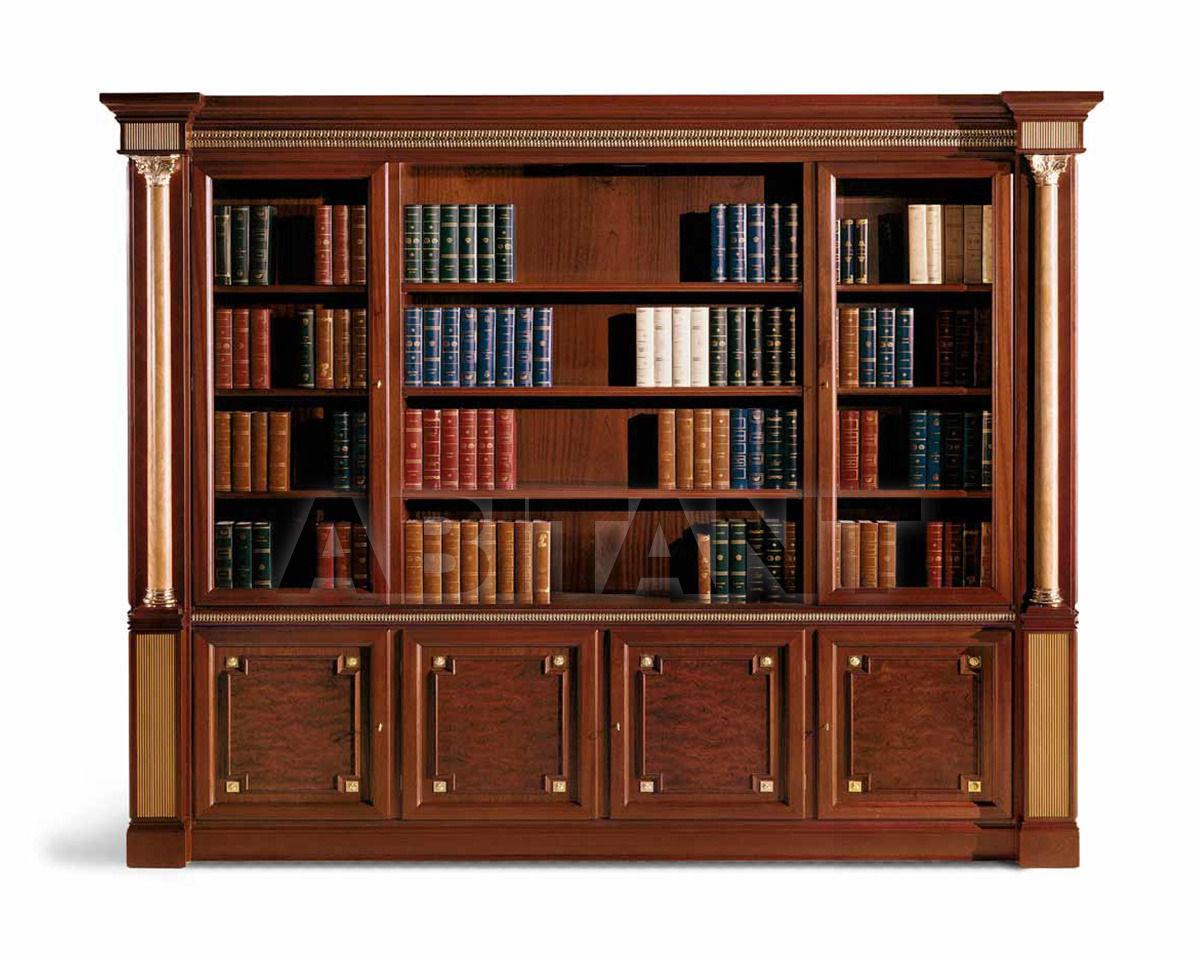 Купить Библиотека TUDOR Elledue Office UVT299