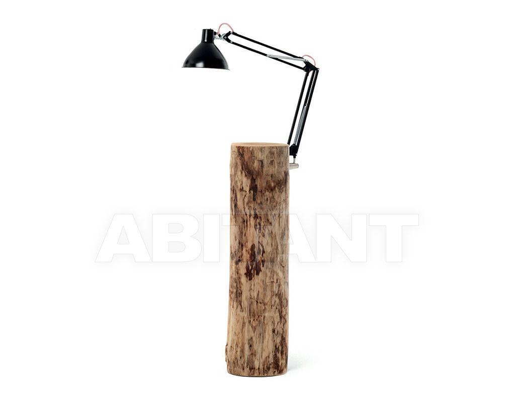 Купить Столик кофейный PIANTAMA Mogg Classic MPI15100