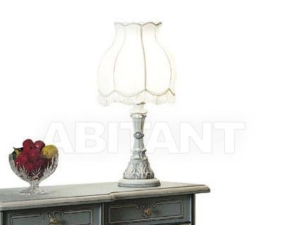 Купить Лампа настольная Asnaghi Interiors Diningroom Collection 201622