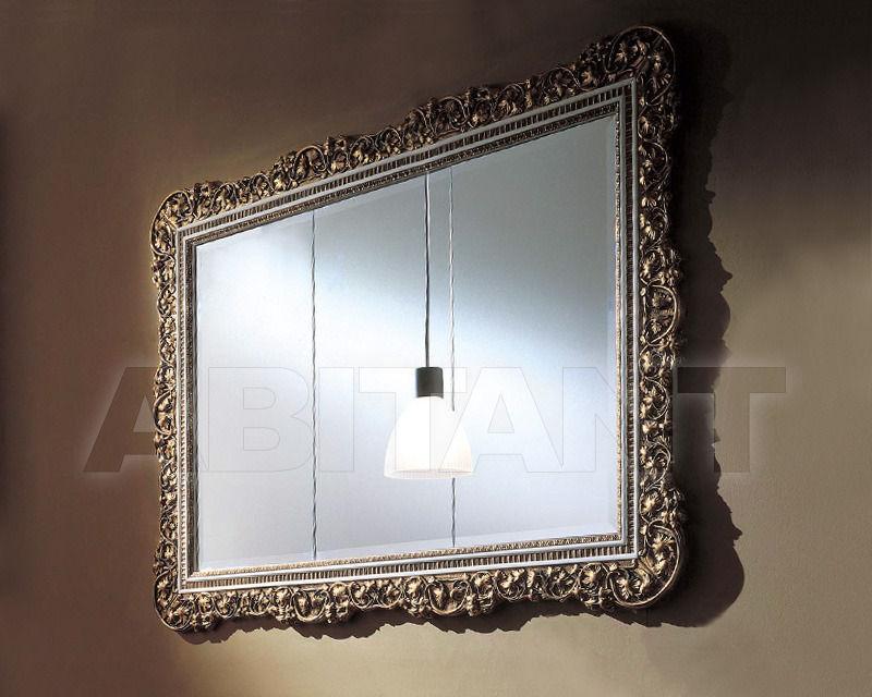 Купить Шкаф для ванной комнаты Elledue Ghaia M 1623/A
