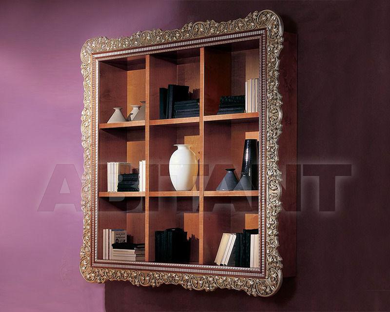 Купить Библиотека Elledue Ghaia VL1633