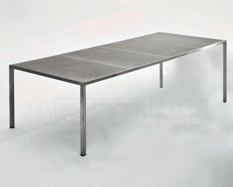 Купить Стол обеденный Pierantonio Bonacina  In Door Out 02243