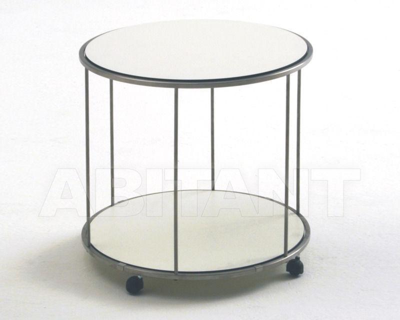 Купить Столик кофейный Bonacina1889 s.r.l. In Door Out 90302