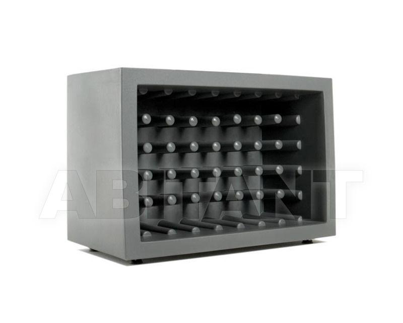 Купить Винный шкаф Slide Furniture SD WBA055