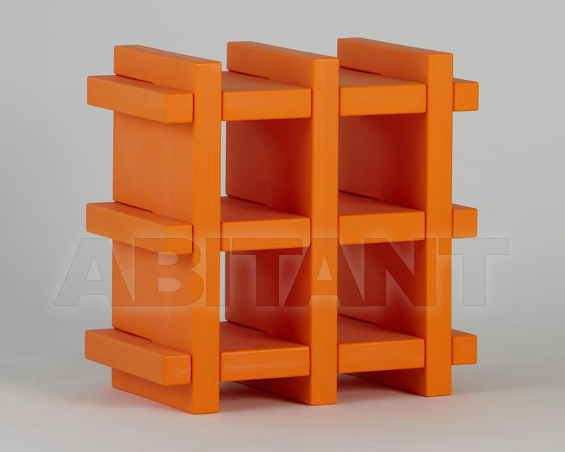 Купить Полка Slide Furniture SD BKY070