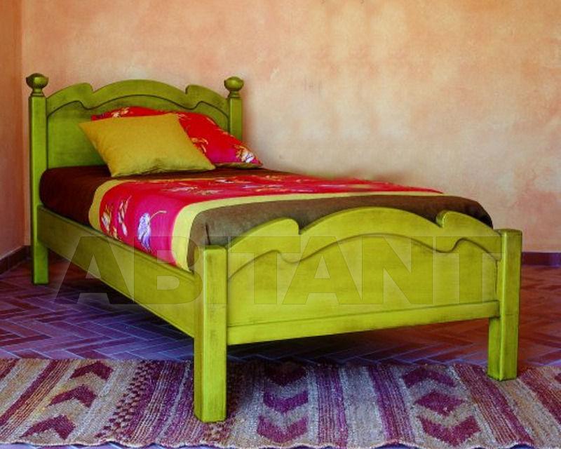 Купить Кровать детская De Baggis S.r.l. Baby E Junior L.0441