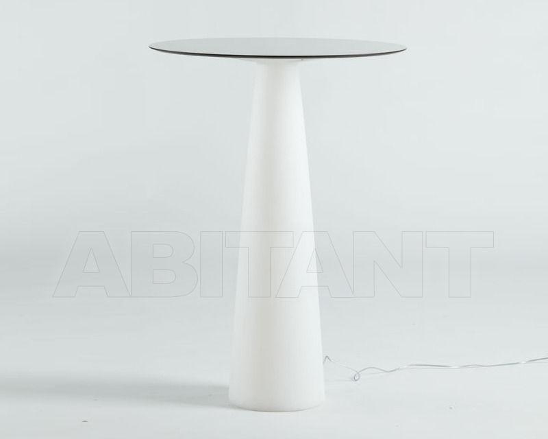 Купить Столик кофейный Slide Furniture LP HOR111