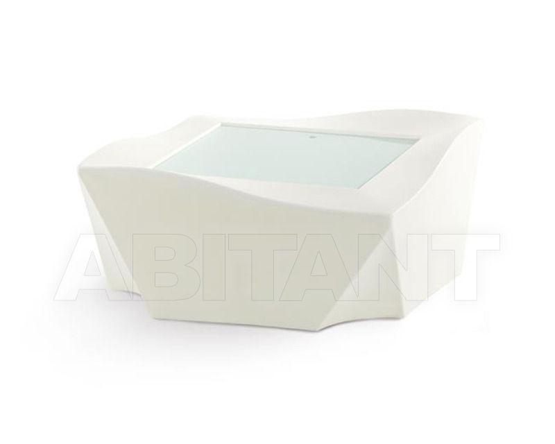 Купить Столик журнальный Slide Furniture SD KNI035