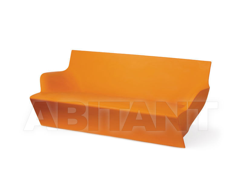 Купить Диван для террасы Slide Furniture SD YON070