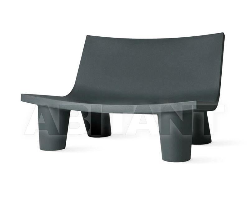 Купить Диван для террасы Slide Furniture SD LWL128