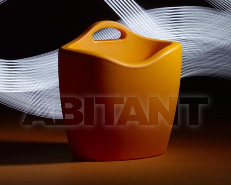 Купить Газетница Slide Furniture SD MAG040