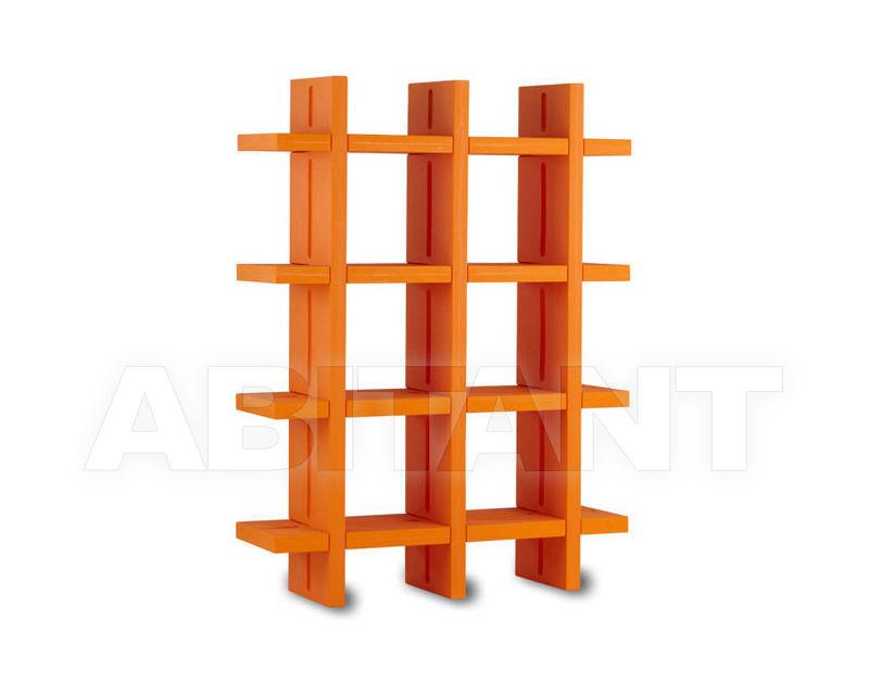 Купить Полка Slide Furniture SD BKC138