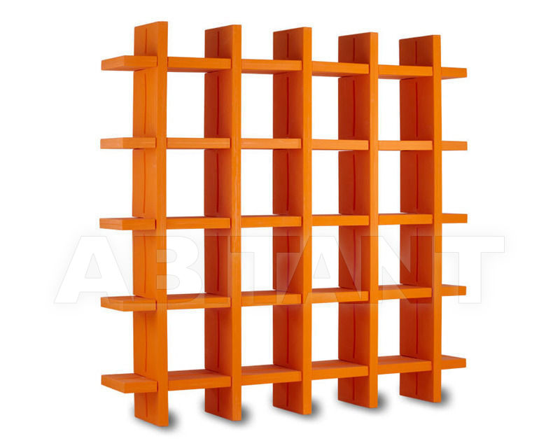Купить Полка Slide Furniture SD BOK230
